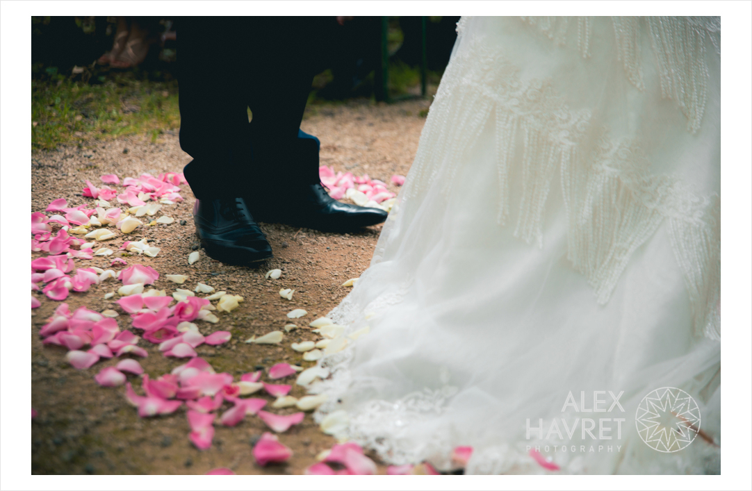 alexhreportages-alex_havret_photography-photographe-mariage-lyon-london-france-CV-3991