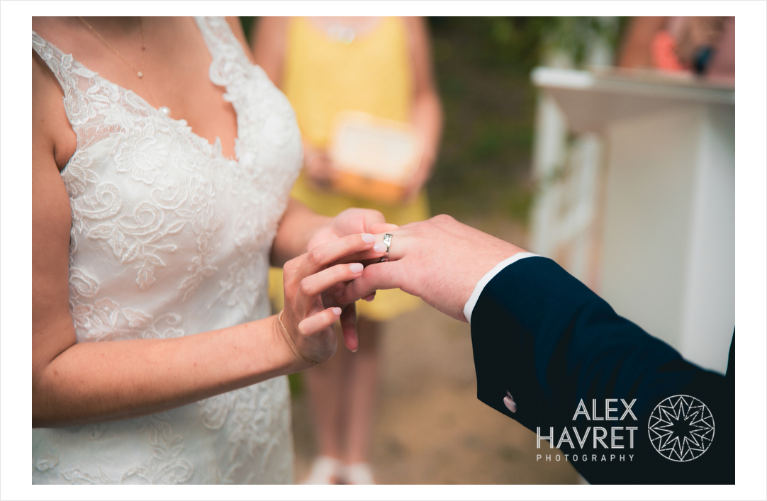 alexhreportages-alex_havret_photography-photographe-mariage-lyon-london-france-CV-4035