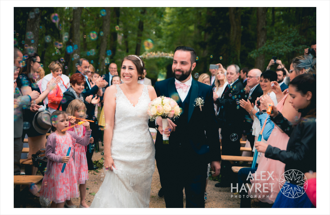 alexhreportages-alex_havret_photography-photographe-mariage-lyon-london-france-CV-4090