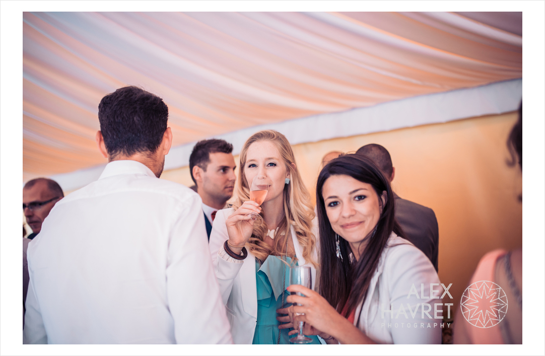 alexhreportages-alex_havret_photography-photographe-mariage-lyon-london-france-CV-4418
