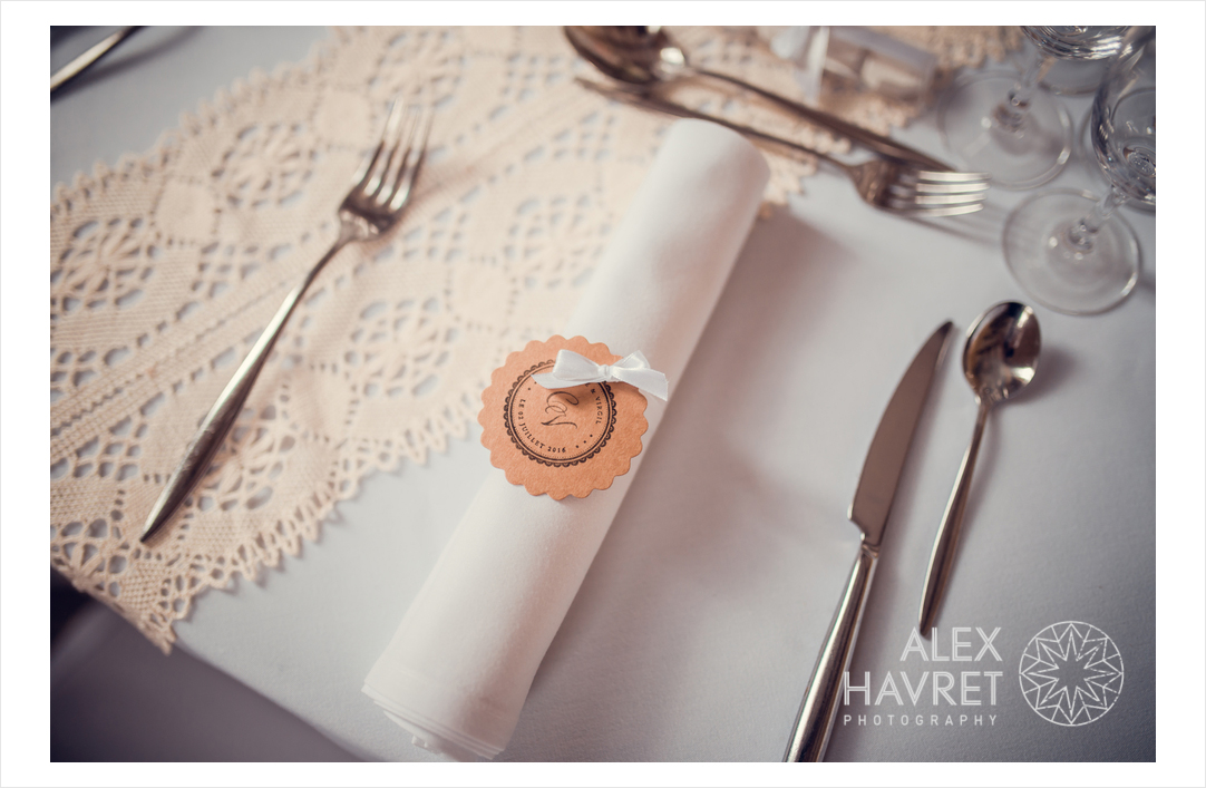 alexhreportages-alex_havret_photography-photographe-mariage-lyon-london-france-CV-4514