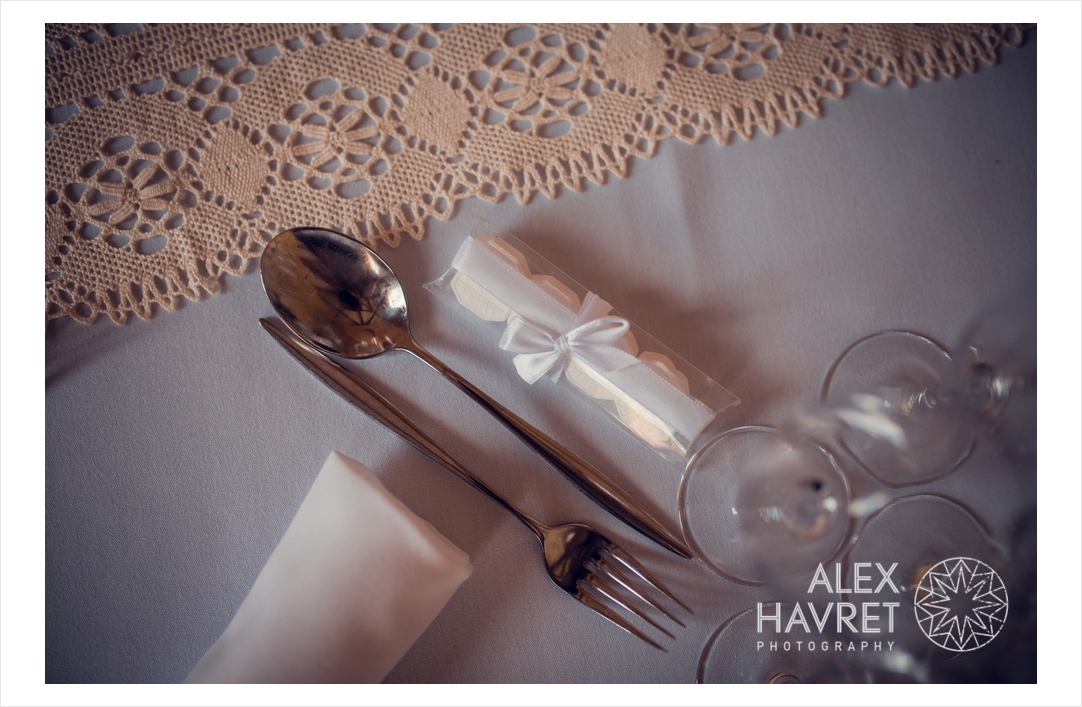 alexhreportages-alex_havret_photography-photographe-mariage-lyon-london-france-CV-4541