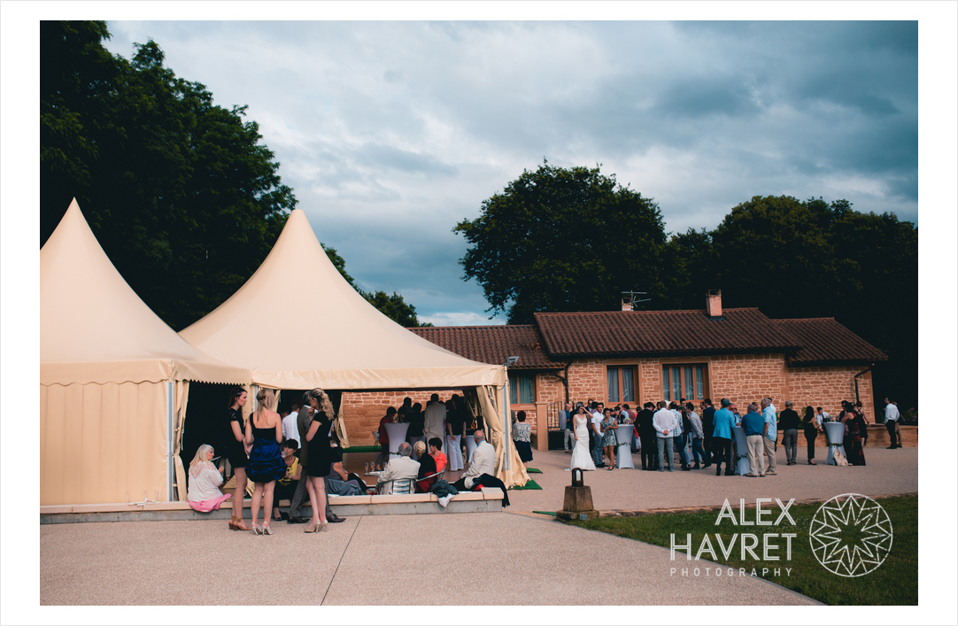 alexhreportages-alex_havret_photography-photographe-mariage-lyon-london-france-CV-4624