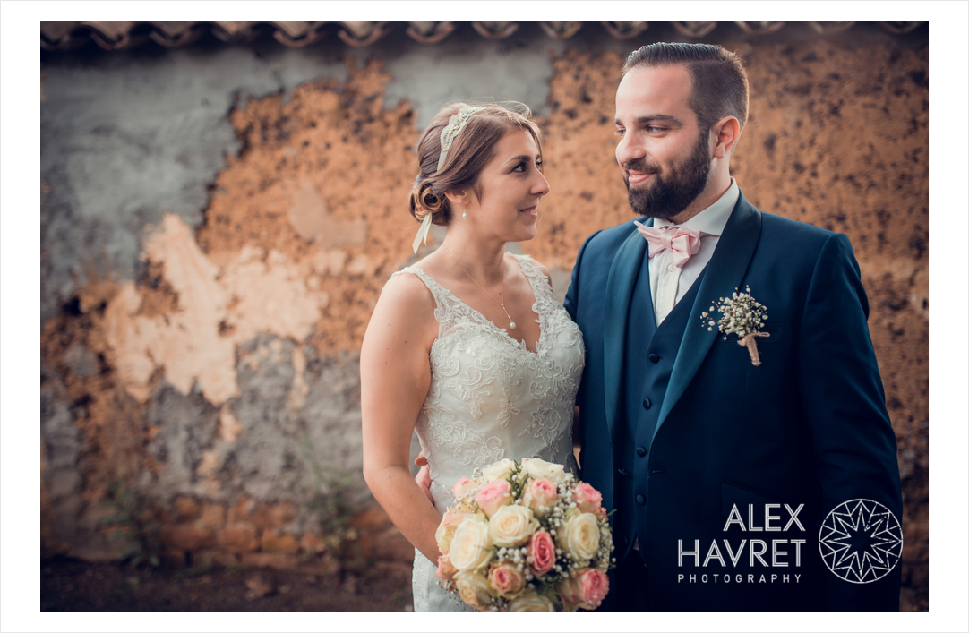 alexhreportages-alex_havret_photography-photographe-mariage-lyon-london-france-CV-4755
