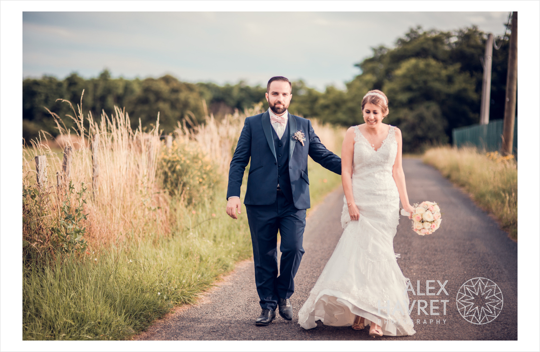 alexhreportages-alex_havret_photography-photographe-mariage-lyon-london-france-CV-4789