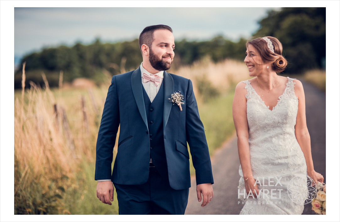 alexhreportages-alex_havret_photography-photographe-mariage-lyon-london-france-CV-4795