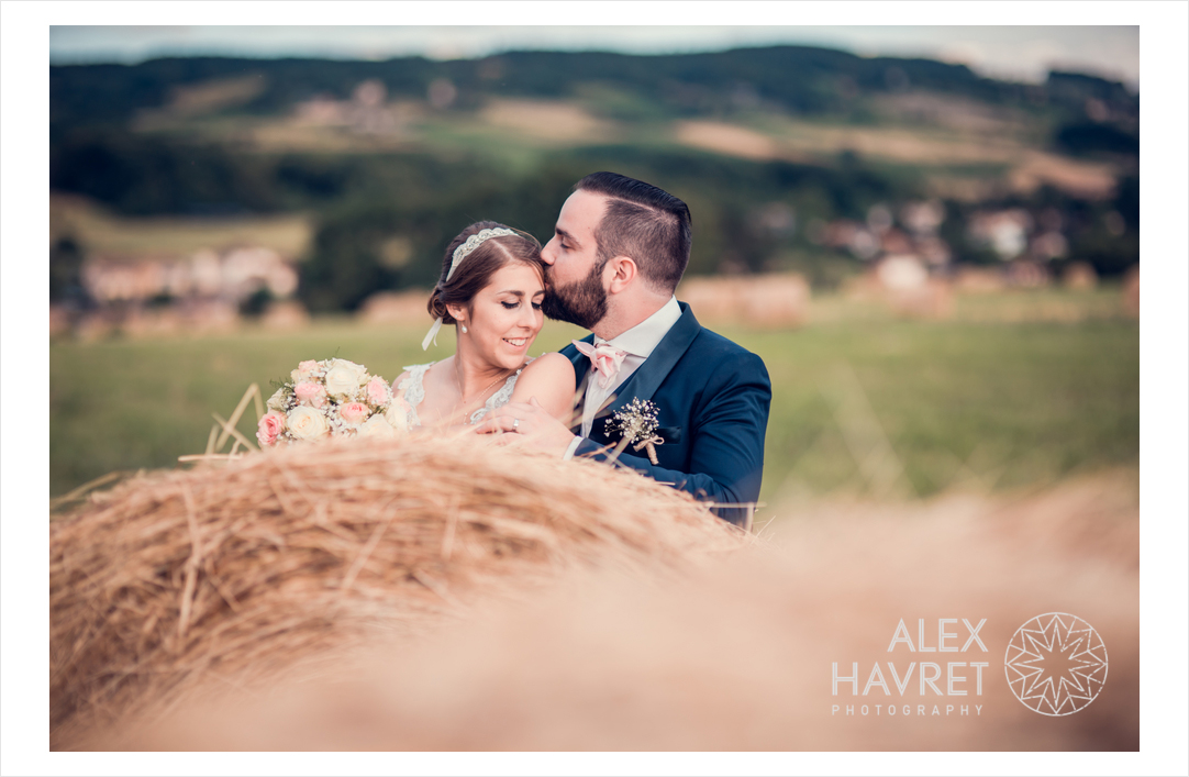 alexhreportages-alex_havret_photography-photographe-mariage-lyon-london-france-CV-4831
