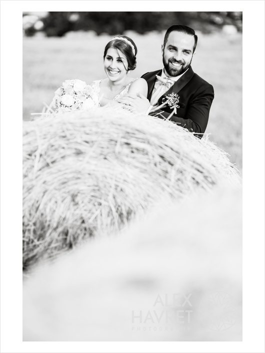 alexhreportages-alex_havret_photography-photographe-mariage-lyon-london-france-CV-4834