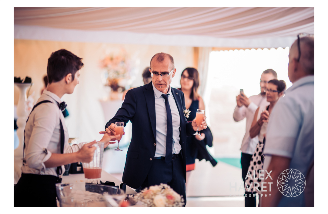 alexhreportages-alex_havret_photography-photographe-mariage-lyon-london-france-CV-4965