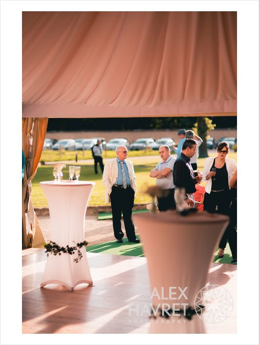 alexhreportages-alex_havret_photography-photographe-mariage-lyon-london-france-CV-4971