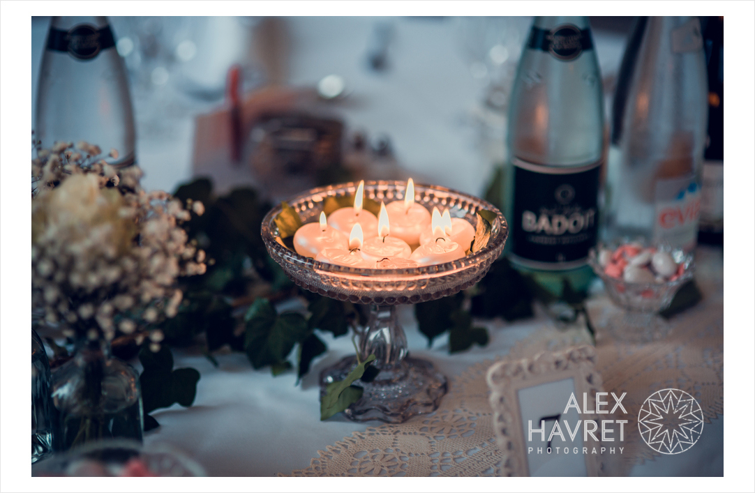 alexhreportages-alex_havret_photography-photographe-mariage-lyon-london-france-CV-4986
