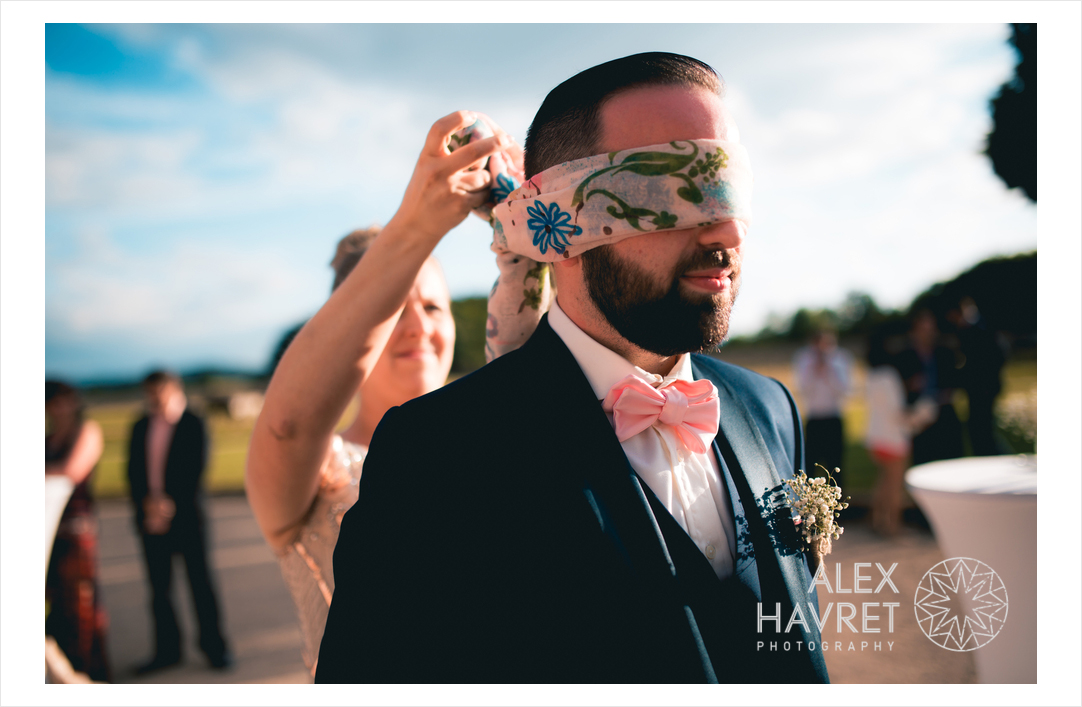alexhreportages-alex_havret_photography-photographe-mariage-lyon-london-france-CV-4996