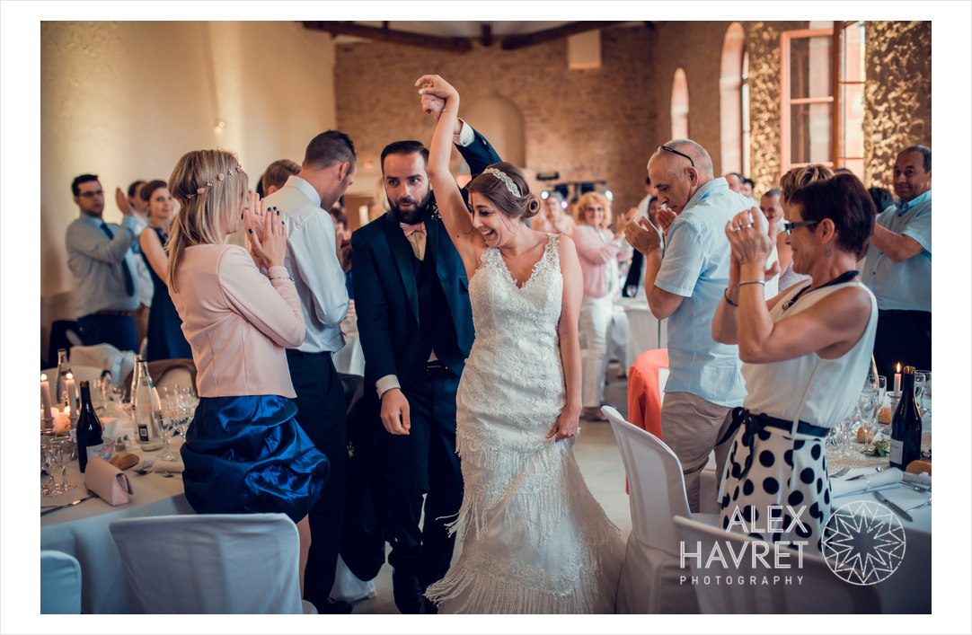 alexhreportages-alex_havret_photography-photographe-mariage-lyon-london-france-CV-5156