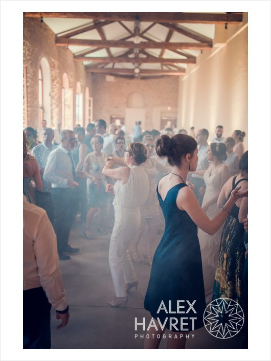 alexhreportages-alex_havret_photography-photographe-mariage-lyon-london-france-CV-5260