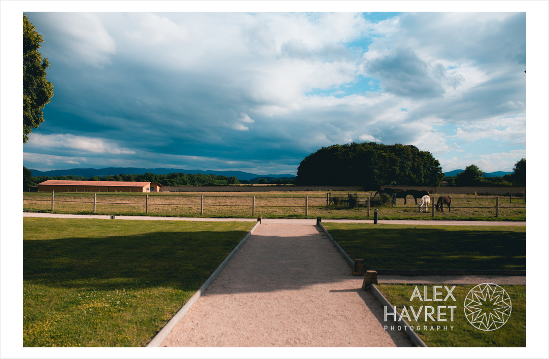 alexhreportages-alex_havret_photography-photographe-mariage-lyon-london-france-CV-5304