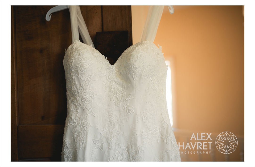 alexhreportages-alex_havret_photography-photographe-mariage-lyon-london-france-dg-1230