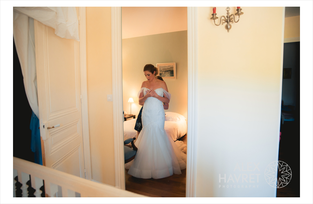 alexhreportages-alex_havret_photography-photographe-mariage-lyon-london-france-dg-1341