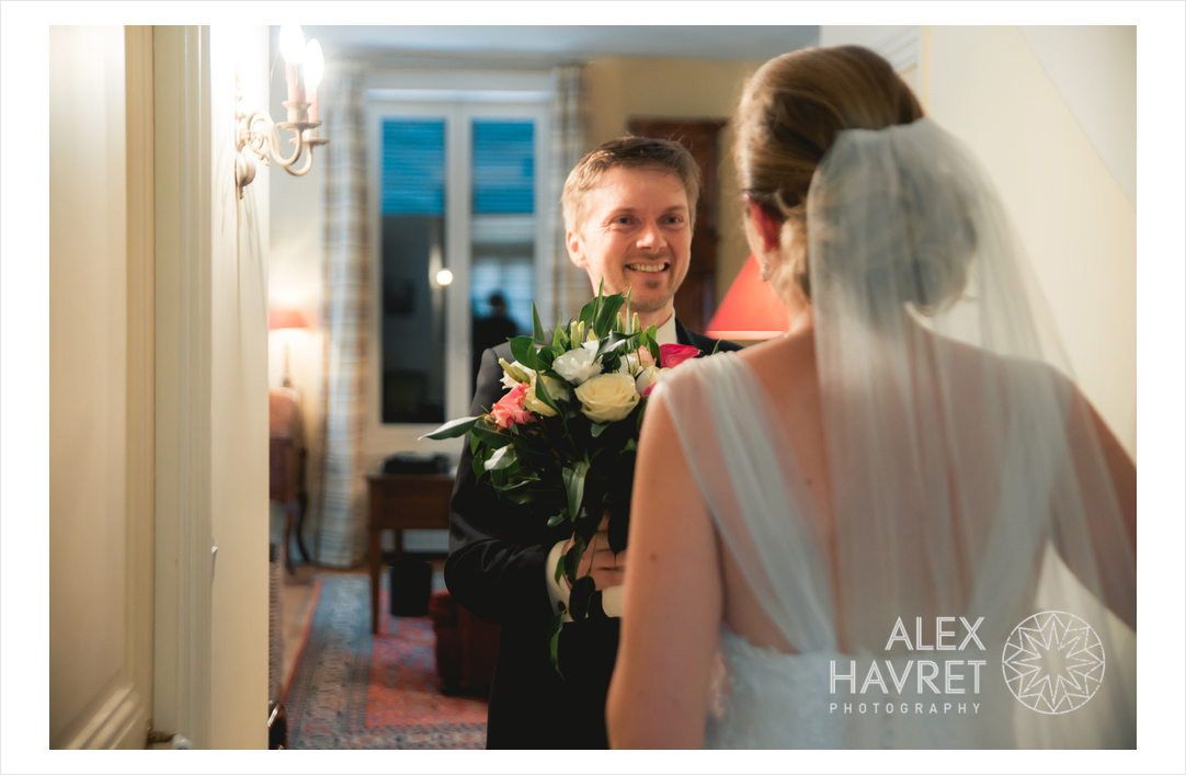 alexhreportages-alex_havret_photography-photographe-mariage-lyon-london-france-dg-1556