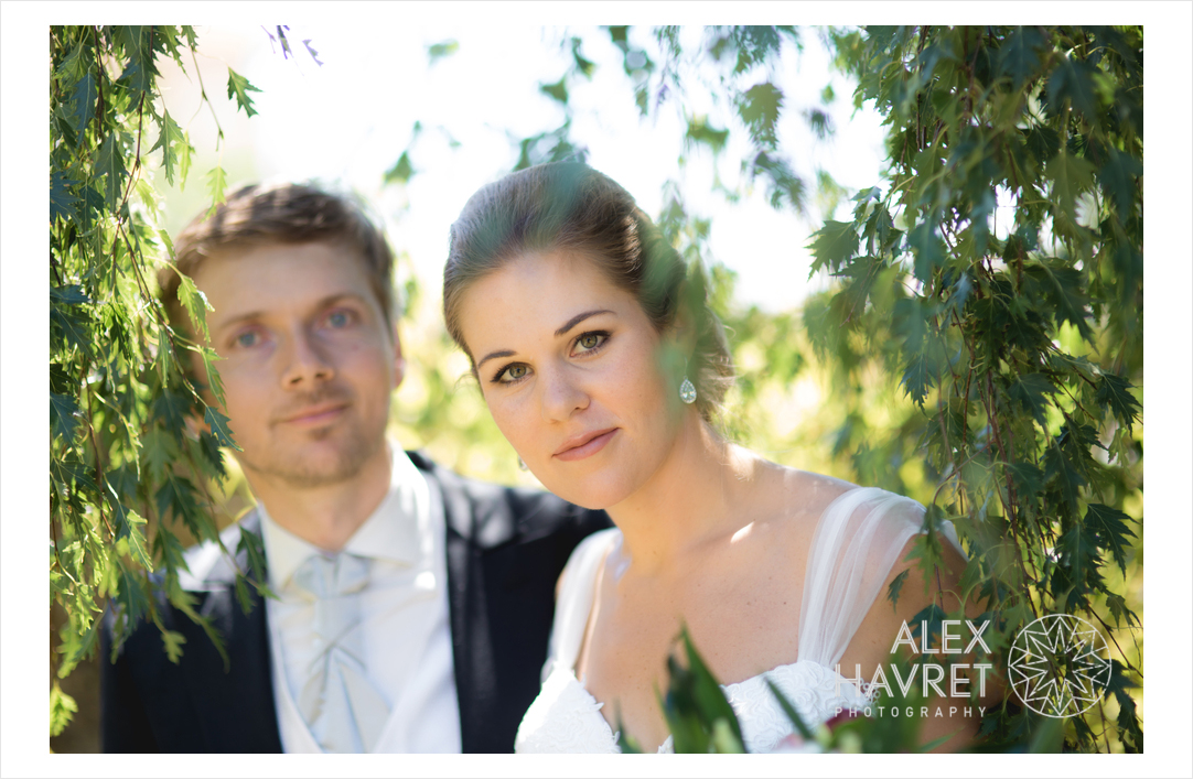 alexhreportages-alex_havret_photography-photographe-mariage-lyon-london-france-dg-1775