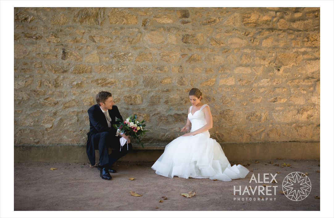 alexhreportages-alex_havret_photography-photographe-mariage-lyon-london-france-dg-1948