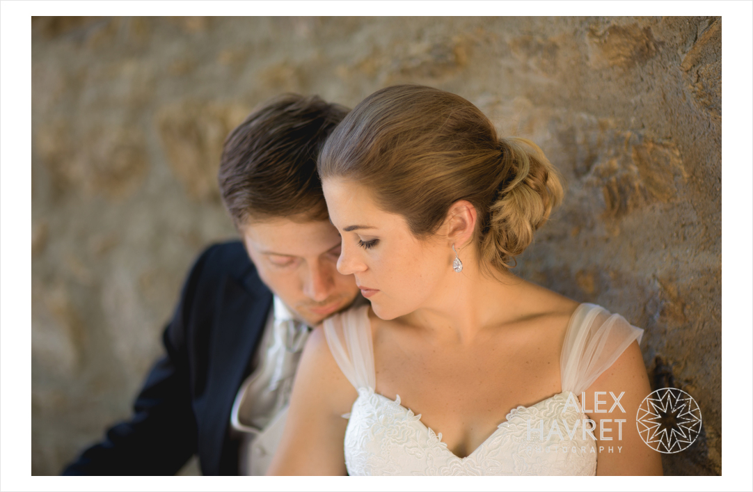 alexhreportages-alex_havret_photography-photographe-mariage-lyon-london-france-dg-1993