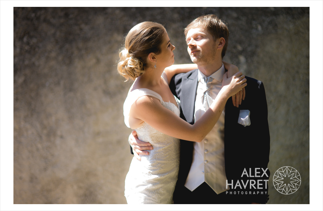 alexhreportages-alex_havret_photography-photographe-mariage-lyon-london-france-dg-2074