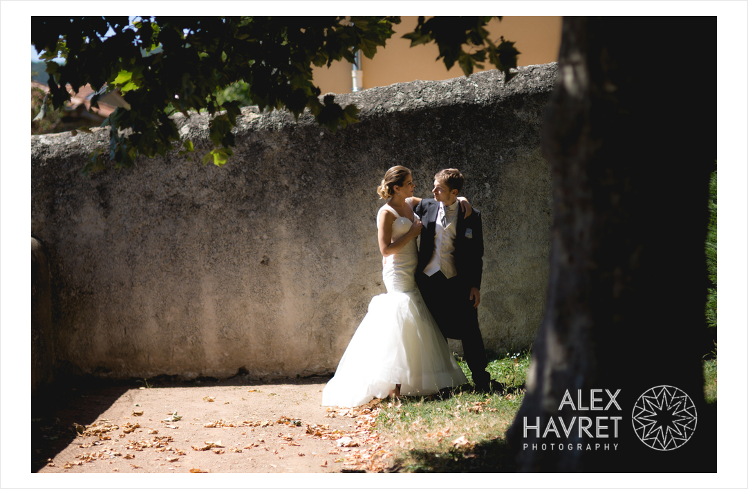alexhreportages-alex_havret_photography-photographe-mariage-lyon-london-france-dg-2094
