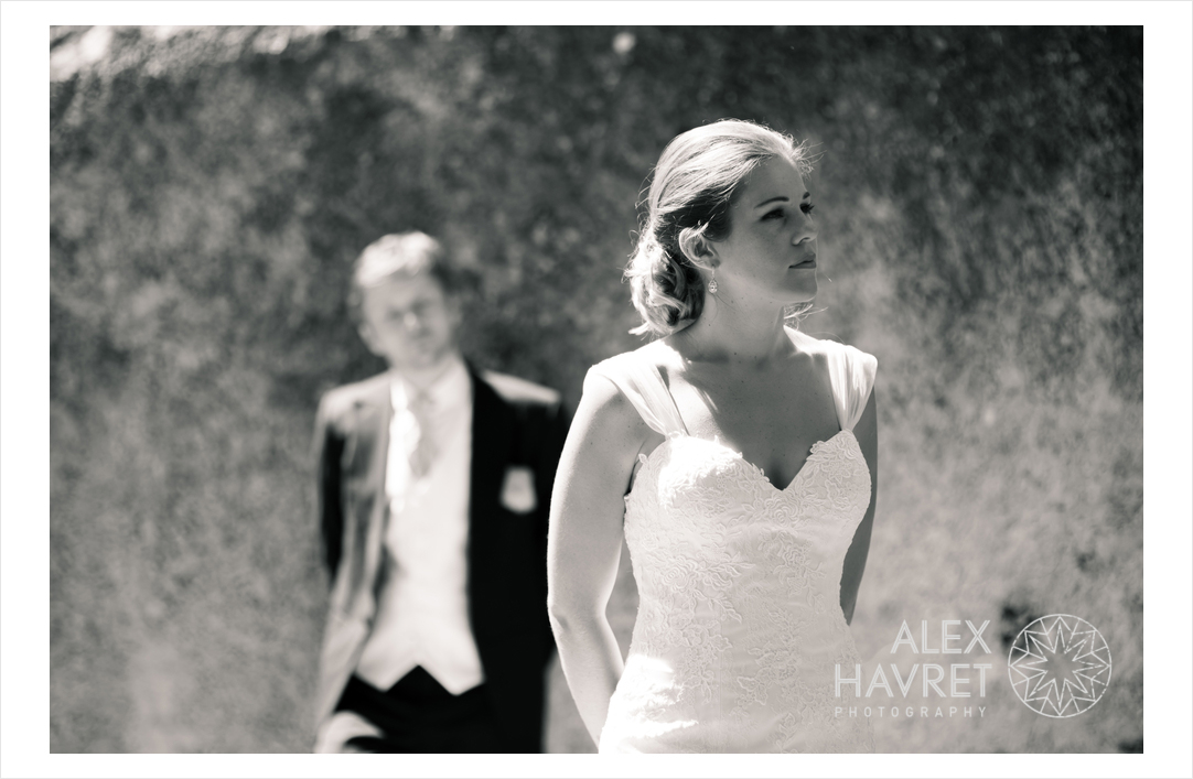 alexhreportages-alex_havret_photography-photographe-mariage-lyon-london-france-dg-2125
