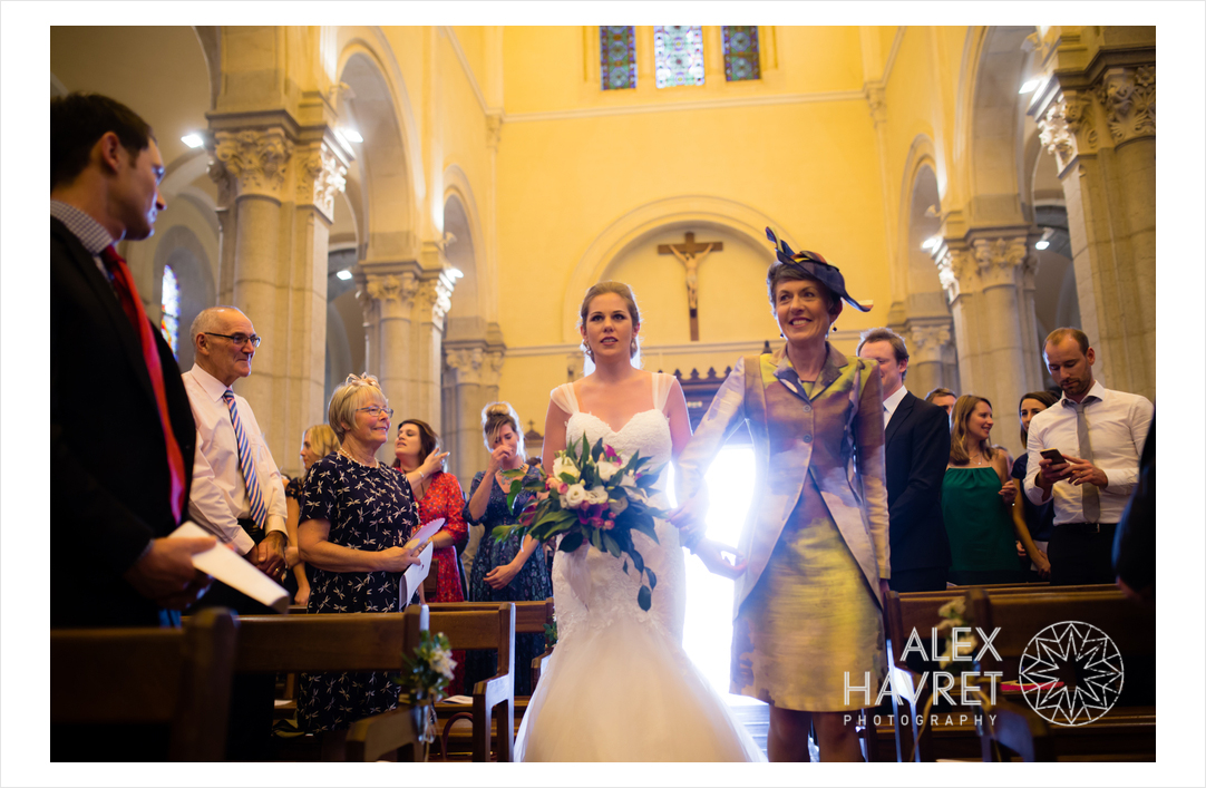alexhreportages-alex_havret_photography-photographe-mariage-lyon-london-france-dg-2226