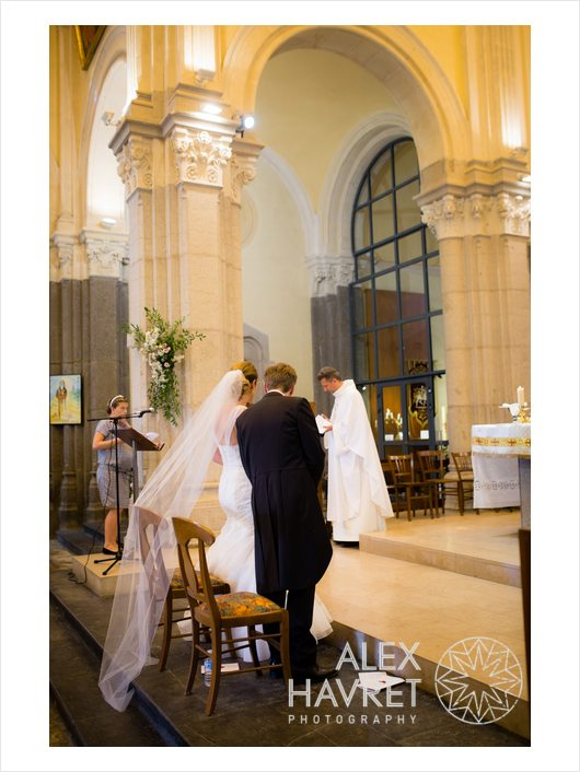 alexhreportages-alex_havret_photography-photographe-mariage-lyon-london-france-dg-2238