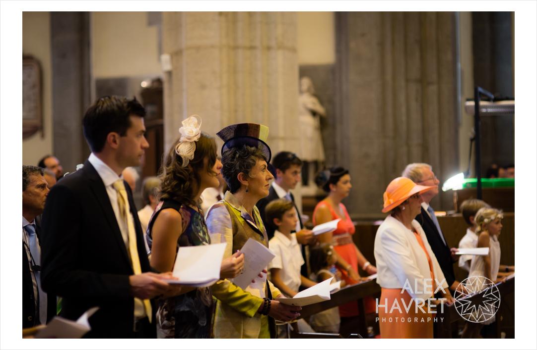 alexhreportages-alex_havret_photography-photographe-mariage-lyon-london-france-dg-2247