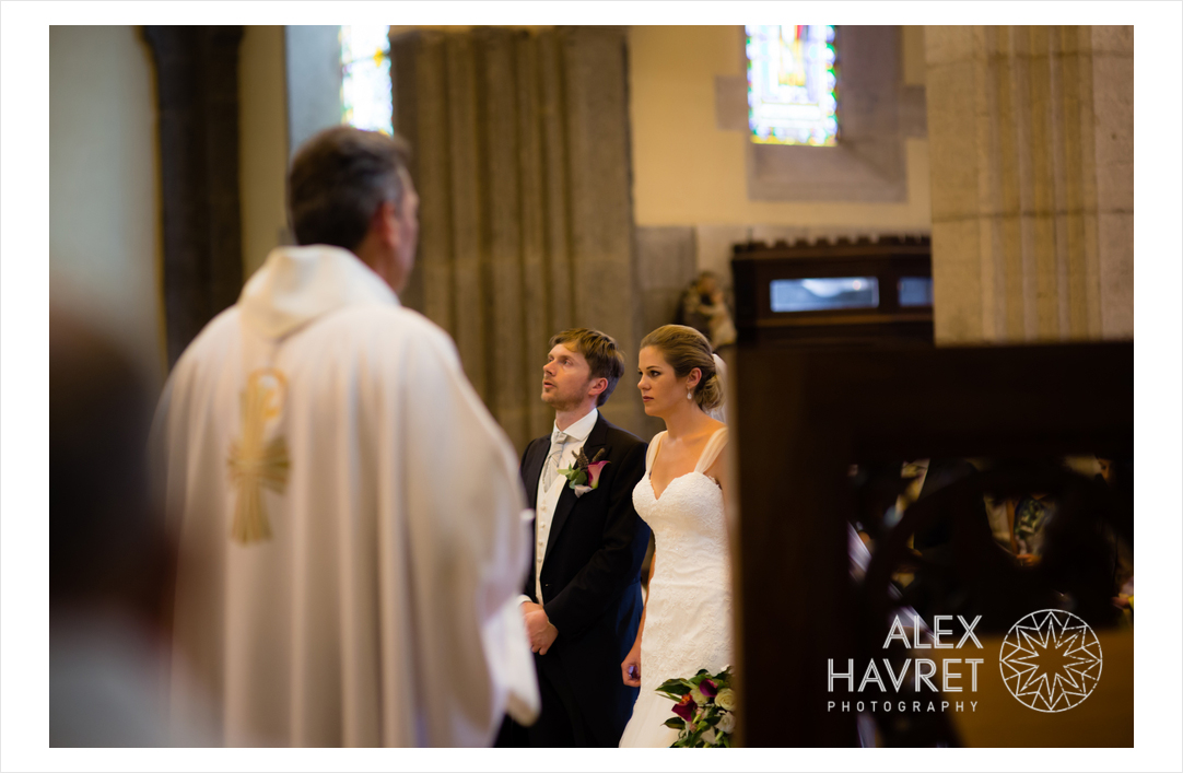 alexhreportages-alex_havret_photography-photographe-mariage-lyon-london-france-dg-2262
