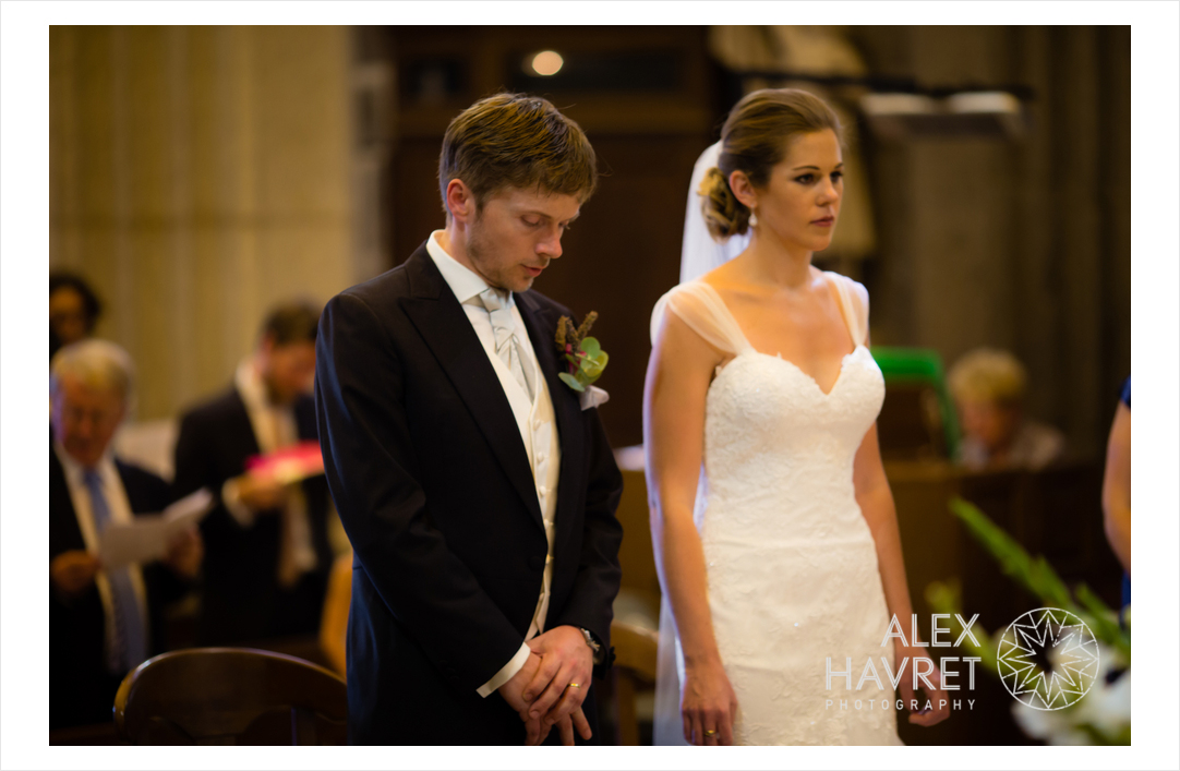 alexhreportages-alex_havret_photography-photographe-mariage-lyon-london-france-dg-2453