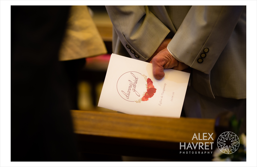 alexhreportages-alex_havret_photography-photographe-mariage-lyon-london-france-dg-2475