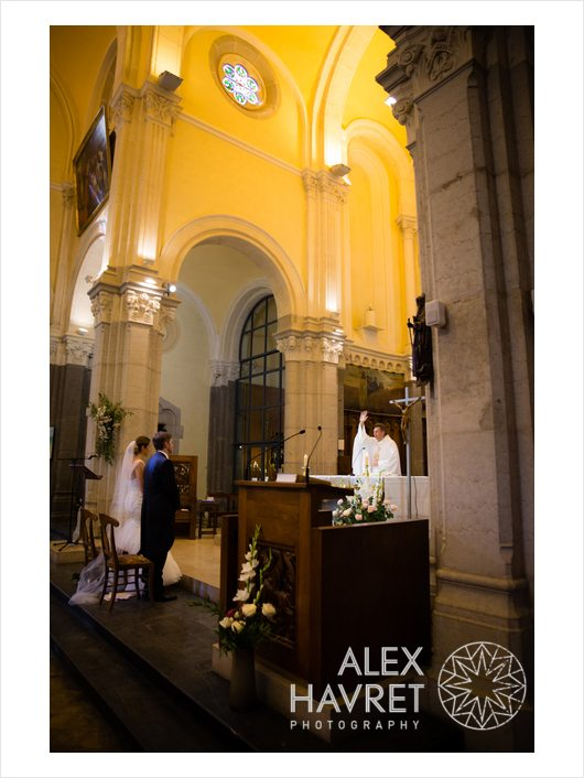 alexhreportages-alex_havret_photography-photographe-mariage-lyon-london-france-dg-2511