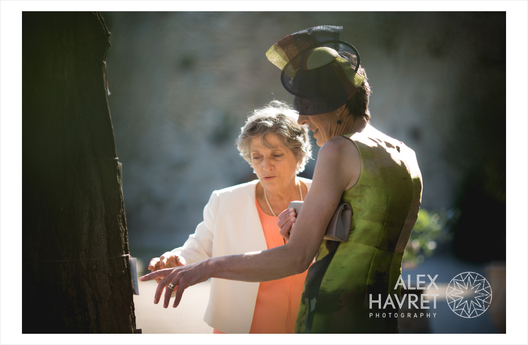 alexhreportages-alex_havret_photography-photographe-mariage-lyon-london-france-dg-2761