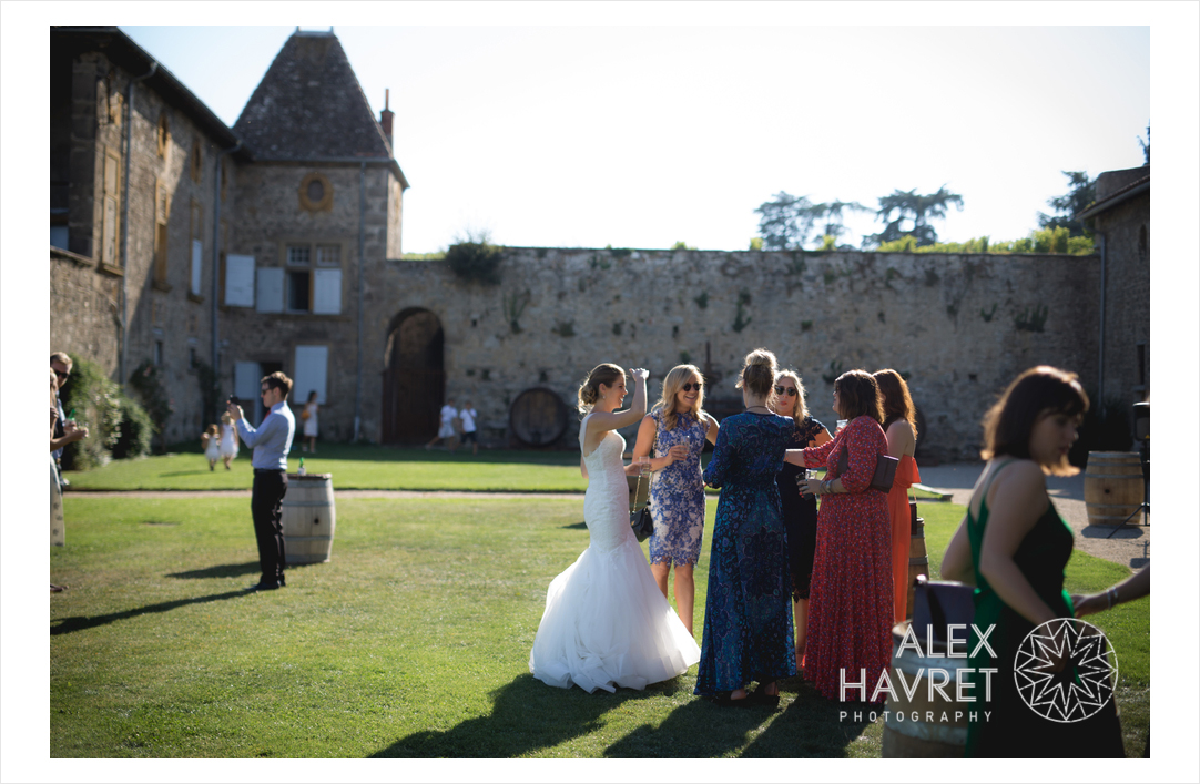 alexhreportages-alex_havret_photography-photographe-mariage-lyon-london-france-dg-2829