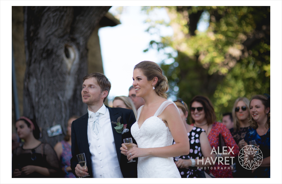 alexhreportages-alex_havret_photography-photographe-mariage-lyon-london-france-dg-2998