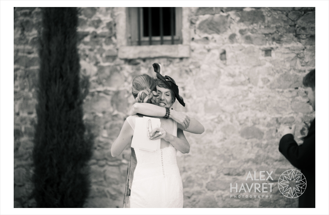 alexhreportages-alex_havret_photography-photographe-mariage-lyon-london-france-dg-3014
