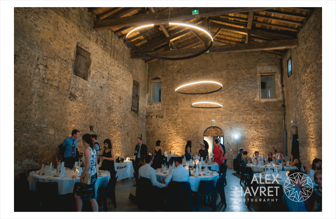 alexhreportages-alex_havret_photography-photographe-mariage-lyon-london-france-dg-3322