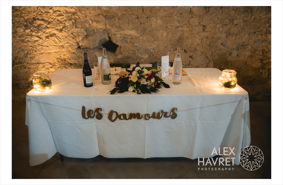 alexhreportages-alex_havret_photography-photographe-mariage-lyon-london-france-dg-3337