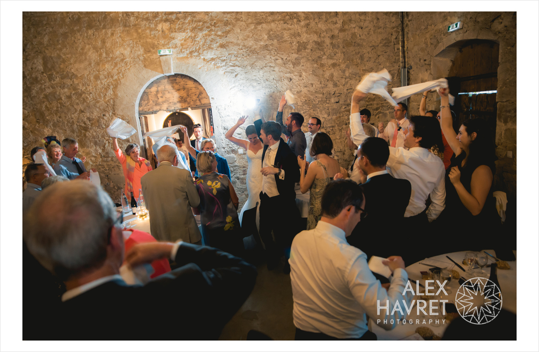 alexhreportages-alex_havret_photography-photographe-mariage-lyon-london-france-dg-3355