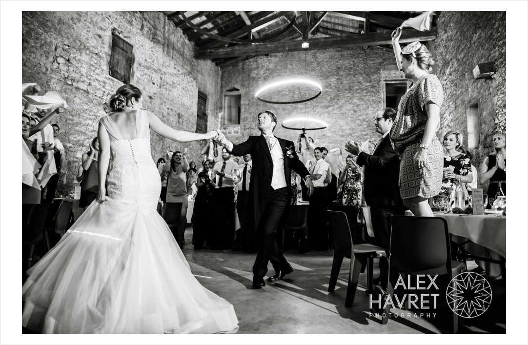 alexhreportages-alex_havret_photography-photographe-mariage-lyon-london-france-dg-3375
