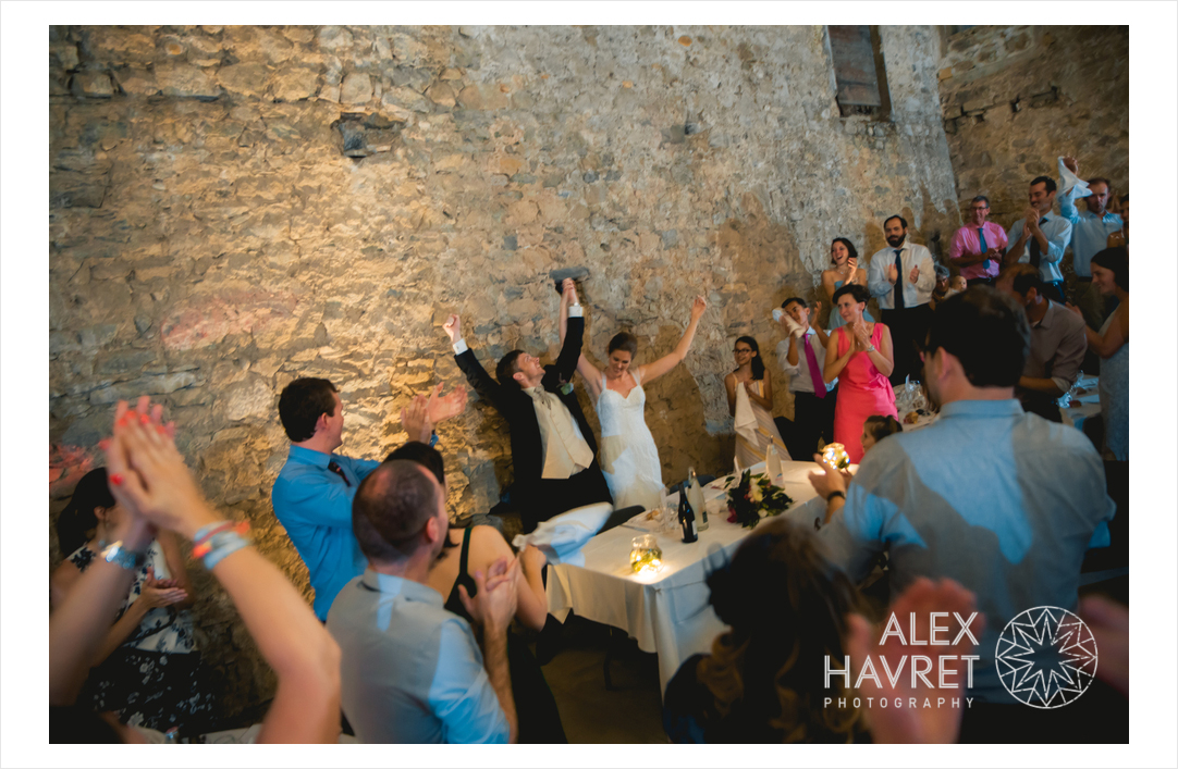 alexhreportages-alex_havret_photography-photographe-mariage-lyon-london-france-dg-3395