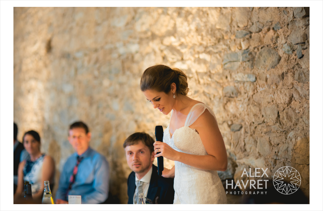 alexhreportages-alex_havret_photography-photographe-mariage-lyon-london-france-dg-3438