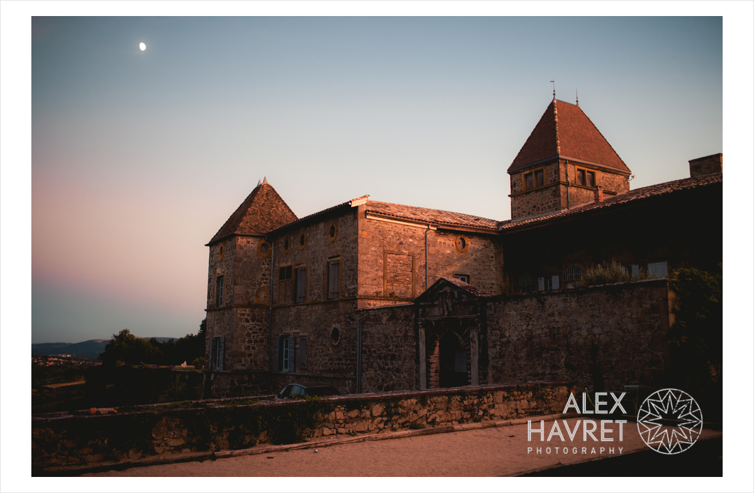 alexhreportages-alex_havret_photography-photographe-mariage-lyon-london-france-dg-3581