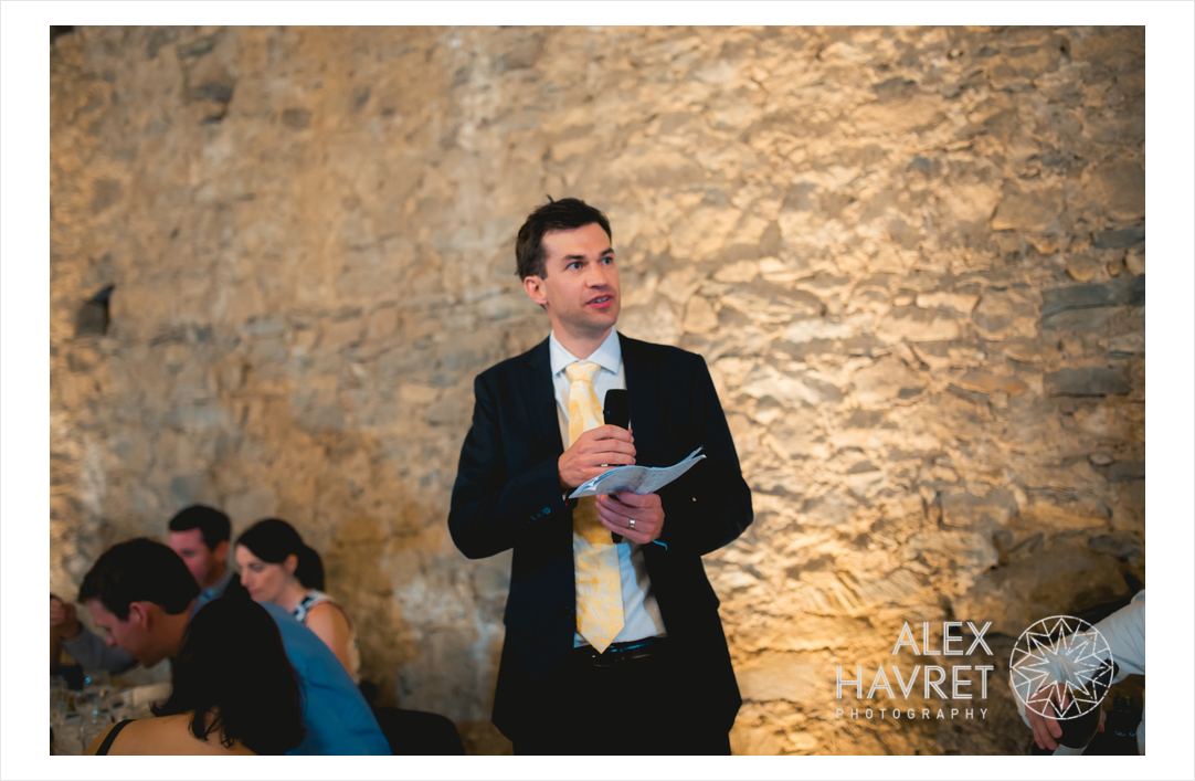 alexhreportages-alex_havret_photography-photographe-mariage-lyon-london-france-dg-3592