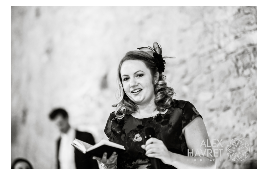 alexhreportages-alex_havret_photography-photographe-mariage-lyon-london-france-dg-3617