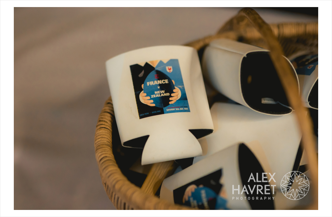 alexhreportages-alex_havret_photography-photographe-mariage-lyon-london-france-dg-3690