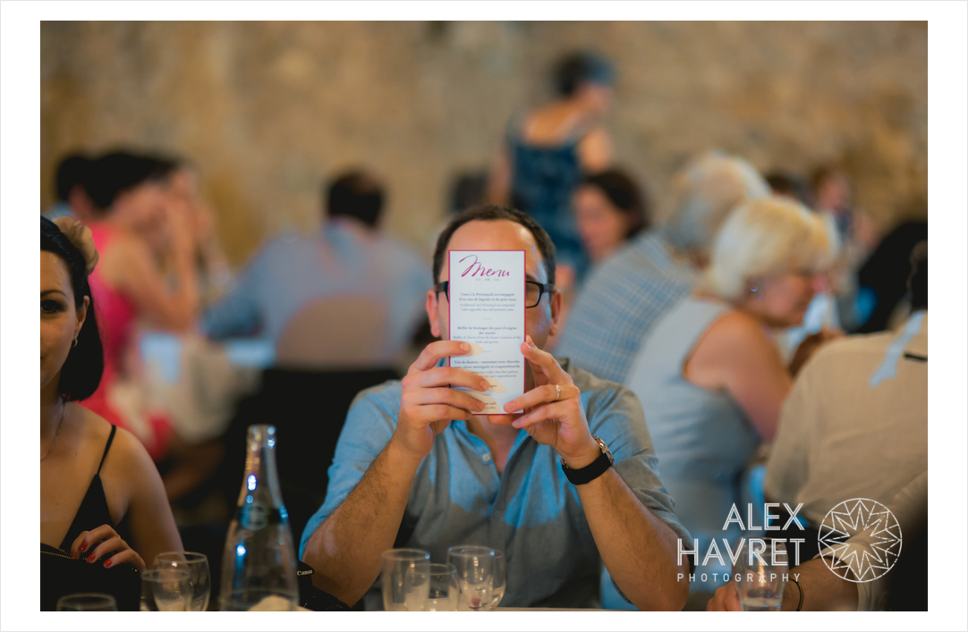 alexhreportages-alex_havret_photography-photographe-mariage-lyon-london-france-dg-3761